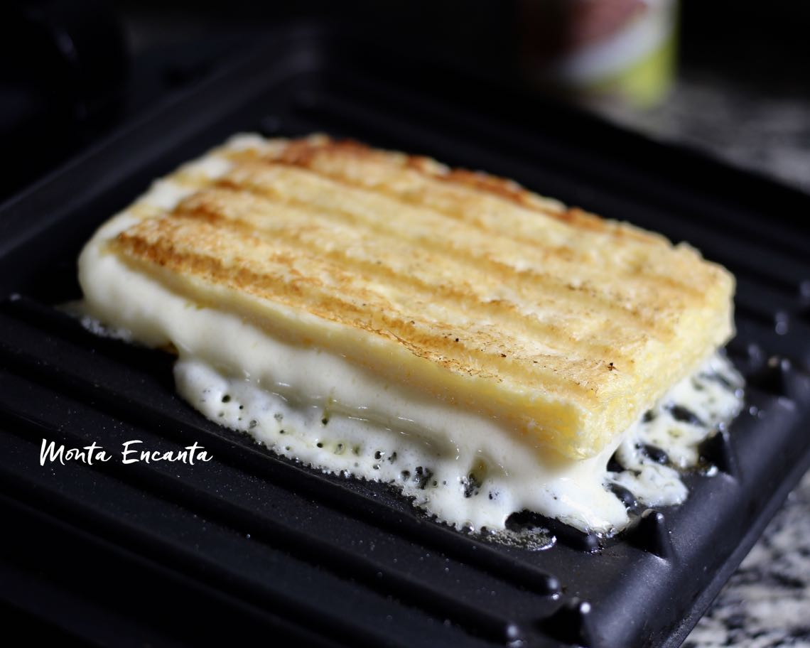 panini low carb