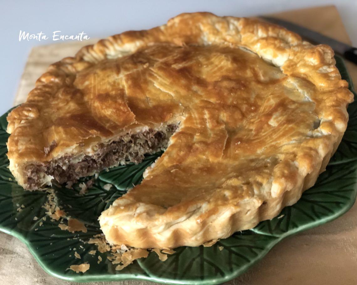 torta-de-picanha